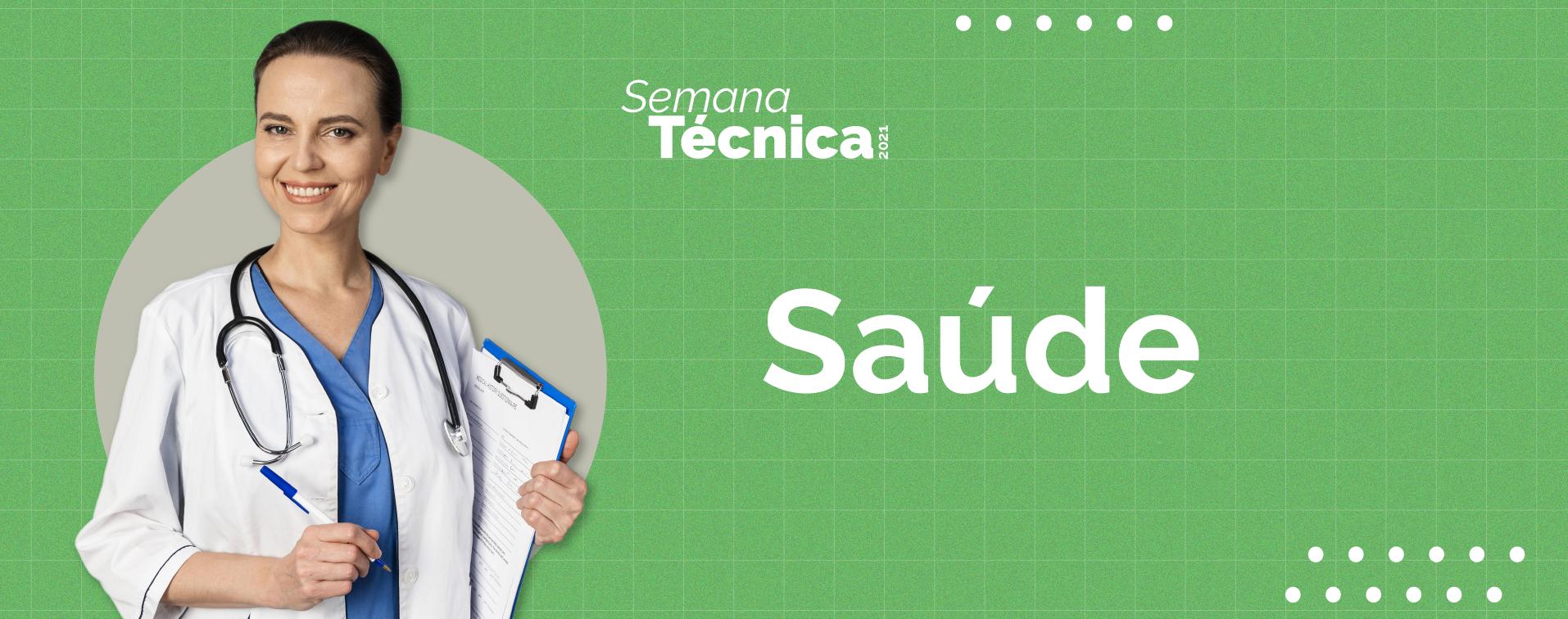 Capa curso UNIAPAE-SP - Semana Técnica - Saúde_Prancheta 1